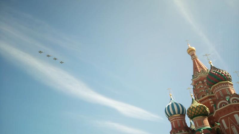 Миг-31 авиация, парад победы, танки, техника