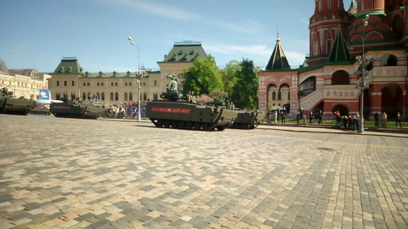 БМП-3 авиация, парад победы, танки, техника