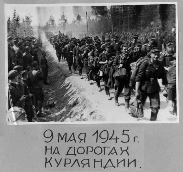 """Утром открыли глаза и видим: по нашим телам бегает разведчик с криком """"А-аа"""" Юрий Никулин, война, разведчик"""