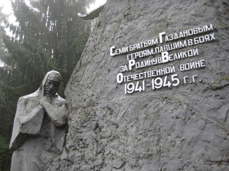 Журавли..... история песни Расул Гамзатов, журавли, песня, поэт