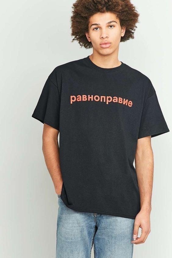 Adidas создал «платье раздора» с гербом СССР ynews, СССР, адидас, мода, новости, спор