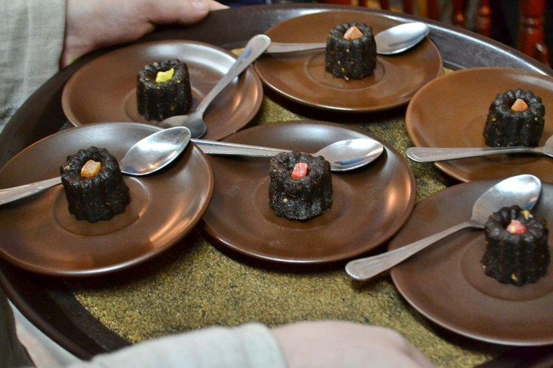 4. Калужское тесто еда, история, необычная, предки, россия, странности кулинарии