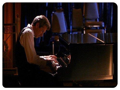5. Музыка Ричард Гир, джулия робертс, красотка, познавательно, факты, фильм
