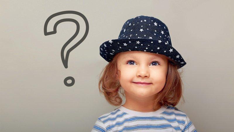 10 познавательных видео, отвечающих на вопросы «почему?» видео, вопросы, интересное, наука, почему, почемучка
