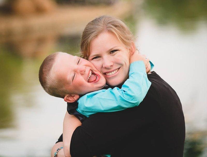 Ее сына лишил жизни продажный прокурор, но она нашла на него управу. Сильная женщина! история, люди, справедливость