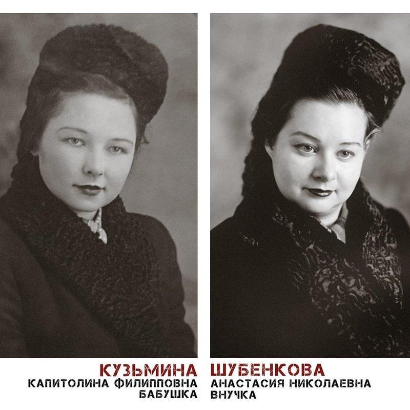 8. Великая Отечественная Война, живая победа, о войне, проект, фото