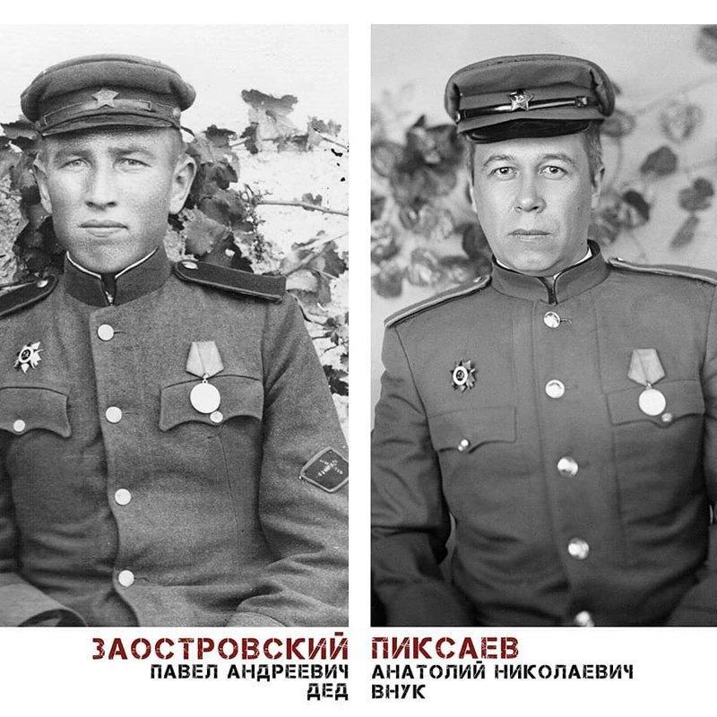 13. Великая Отечественная Война, живая победа, о войне, проект, фото