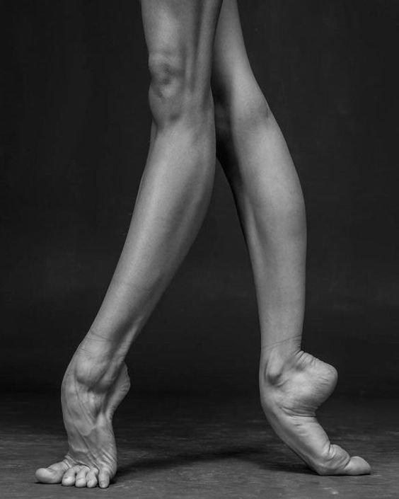 Балетная анатомия - танец на пределе человеческих возможностей анатомия, балет, искусство, красота, мускулы, невероятное, пластика, фотографии