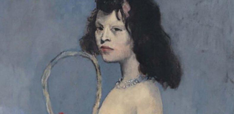Картины с коллекции Рокфеллера установили новый рекорд продаж на аукционах аукцион, искусство, картина, коллекция Рокфеллера, художник