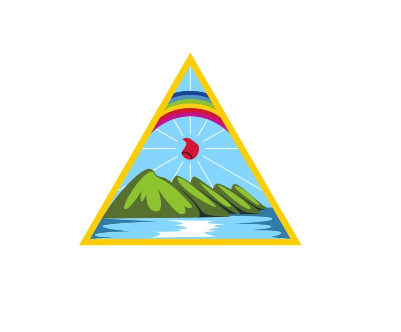 4. геральдика, гербы, лосось, павлин, русалка, святые, символы