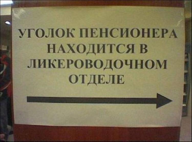 Кому раньше 70 лет пенсия не светит Олег Шеин, дмитрий медведев, пенсия