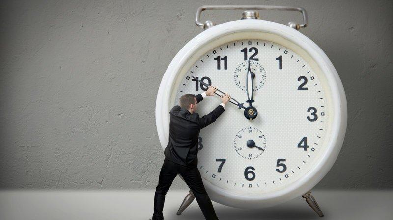 Шутка времени время, часы, шутка