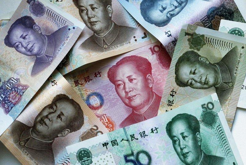 Китаец заплатил бывшей девушке $300 тысяч за расставание. Она сказала, что этого мало в мире, деньги, история, люди, расставание