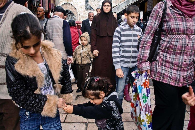 Иерусалим, Израиль, 2010 мамы, материнская любовь, мать и дитя, путешествия, трогательно, фото, фотомир, фотоочерки