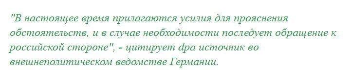 Хайю Зеппельту запретили въезд в Россию Зеппельт, Олимпиада-2018, германия, чемпионат мира по футболу