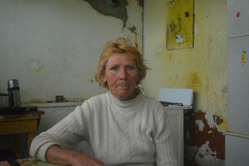 Он ей Димон. Новому премьерскому сроку посвящается Анной Буяновой, димон, крым, премьер