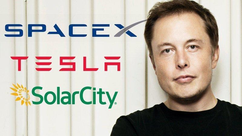 Как бы не рыдали защитники всего прогрессивного от Маска, но еще читая его фейсбук в оригинале я это заподозрил.  tesla, Илон Маск, Элон Маск, прогресс, технологии будущего