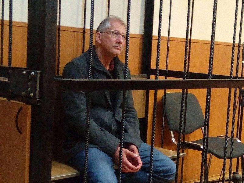 У чиновника из Ростехнадзора изъяли больше миллиарда, и это еще не всё ynews, Ростехнадзор, Слабиков, закон, обыск, хищения