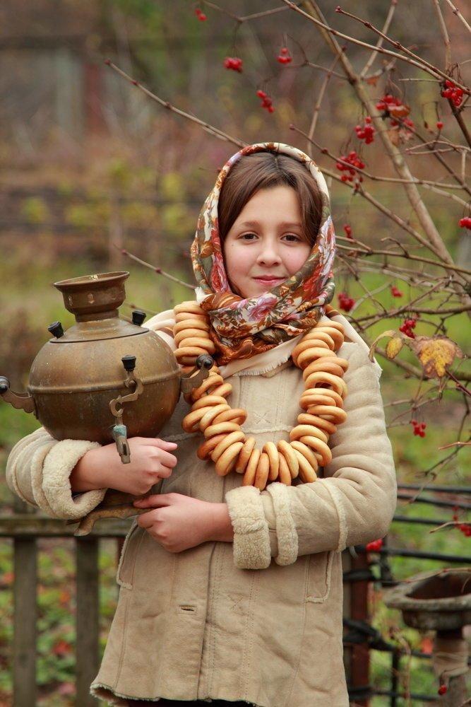 Самовар-термос Русы, иван-чай, мультиварка, напитки, самовар, традиции