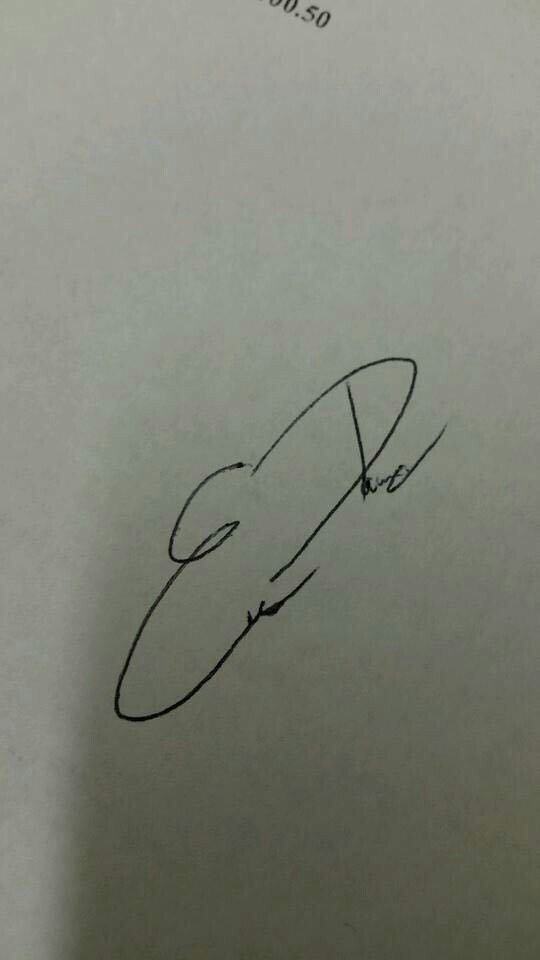 Немного фаллизма Подпись, автографы, креативные подписи, подписи, прикол, талант