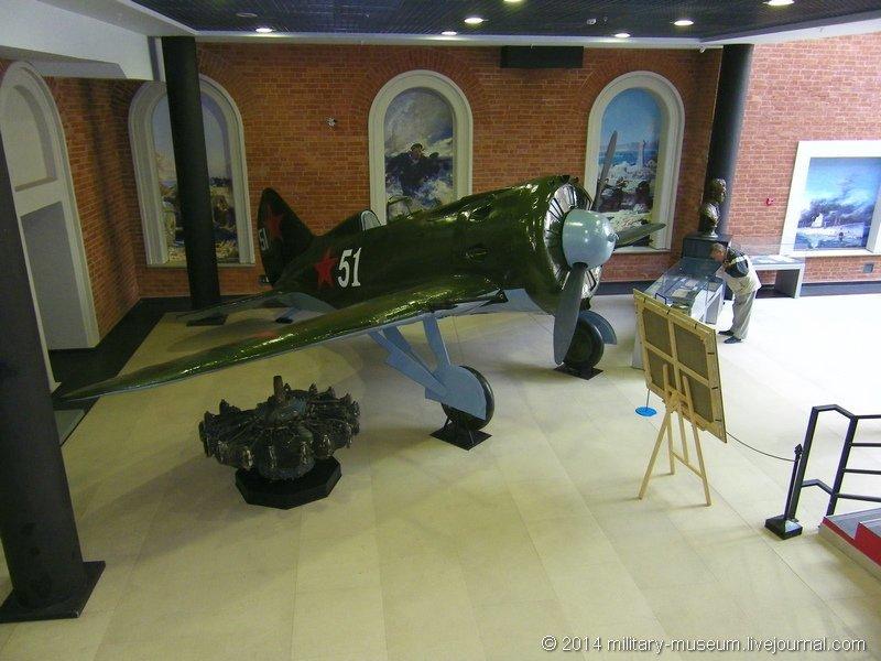 Центральный военно-морской музей в Санкт-Петербурге музей, факты, фото