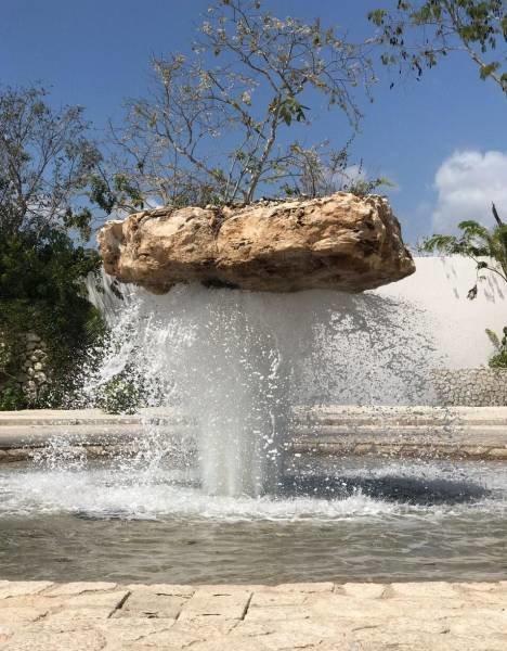 Крутой фонтан день, животные, кадр, люди, мир, снимок, фото, фотоподборка