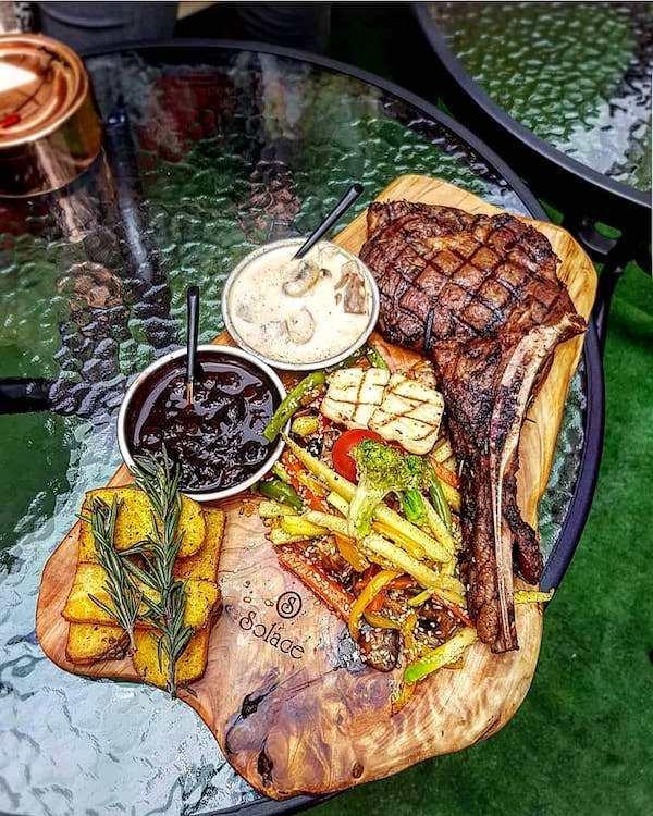 Мужской ужин день, животные, кадр, люди, мир, снимок, фото, фотоподборка