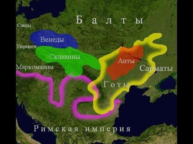 За что вьетнамцы называют Россию словом Ня! география, интересное, россия, школота