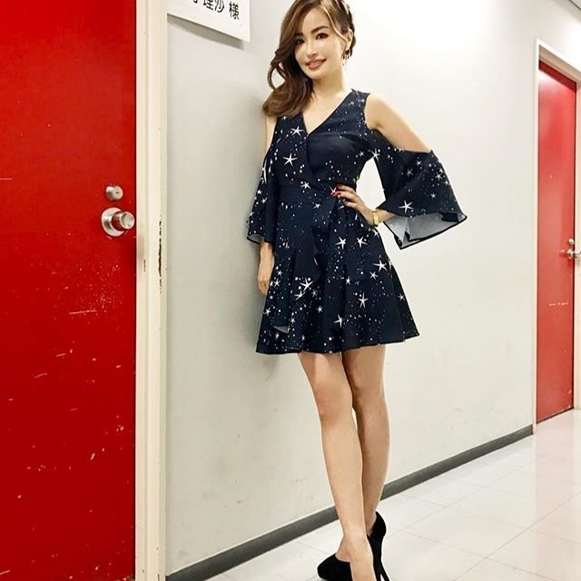 47-летняя японская модель, которая выглядит как подросток в мире, внешность, люди, модель, подросток, япония