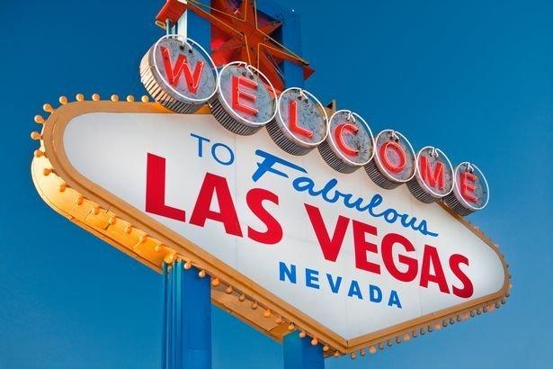 В Городе Грехов будет жарко:  Лас-Вегас устраивает грандиозную оргию ORGY, Sin City 8, ynews, лас-вегас, оргия