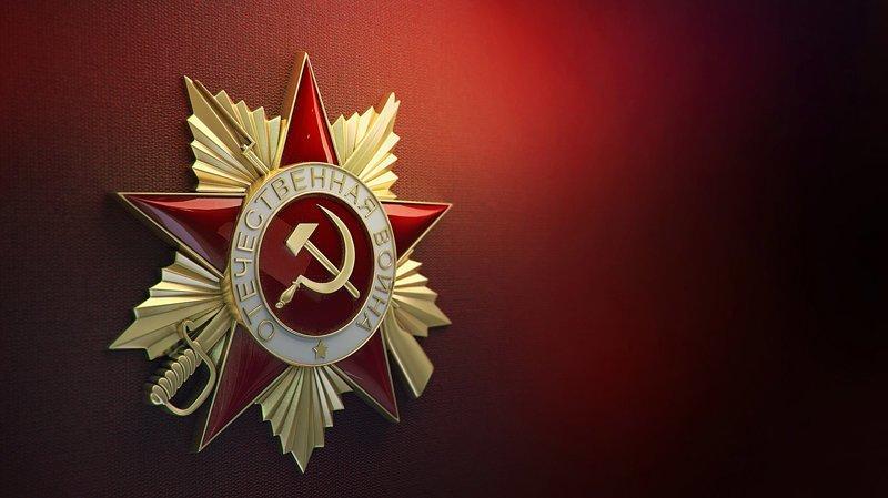 """""""Я — внук героя"""" Великая Отечественная  война, одесса, суд"""