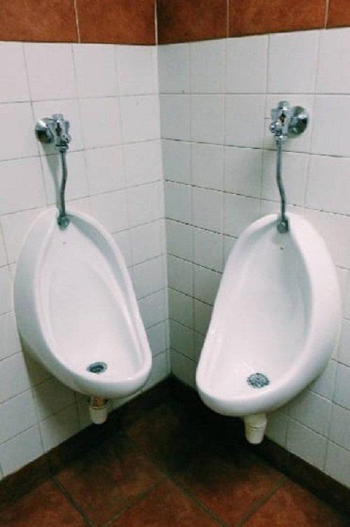 """Туалет """"Дружба"""" все испортил, и смех и грех, неудача, неудачники, получилось как всегда, руки-крюки, смех сквозь слезы, смешно"""