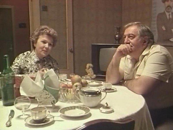 Умер сыгравший в фильмах «Будьте моим мужем» и «Блондинка за углом» СССР, искусство, кино, киноактеры, факты