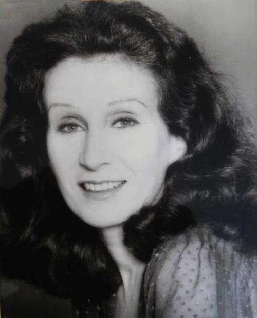"""Патриция сыграла в десятках театральных постановок и телевизионных сериалов, а также в фильмах """"Таксист"""" Мартина Скорсезе и """"Аризонская мечта"""" Эмира Кустурицы   актриса, апартаменты, аренда, истории, манхэттен, нью-йорк, фото"""