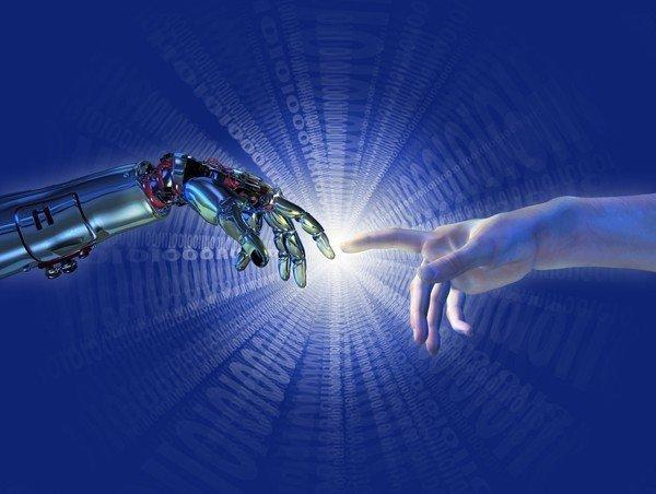 2030 год. Компьютеры исчезнут. Треники&Вареники, Футуристический прогноз, будущее