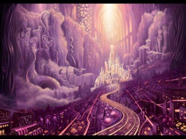 2050. Облетим Вселенную на солнечном парусе Треники&Вареники, Футуристический прогноз, будущее
