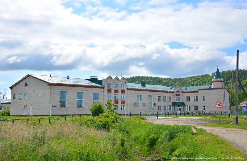 Бельго после наводнения 2013 года отстроили заново. Как выглядит новое село Бельго, наводнение 2013, фоторепортаж