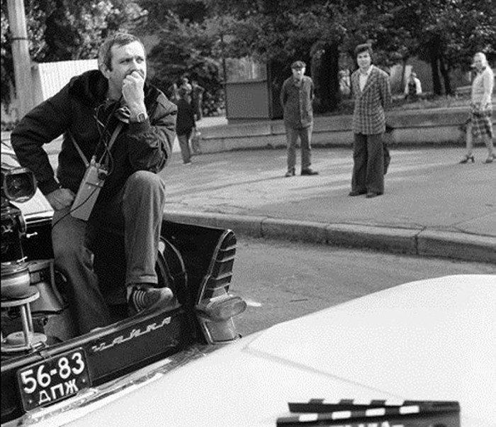 Фильм «Родня», 1981 года актеры, кадр, кино, люди, фильм, фото