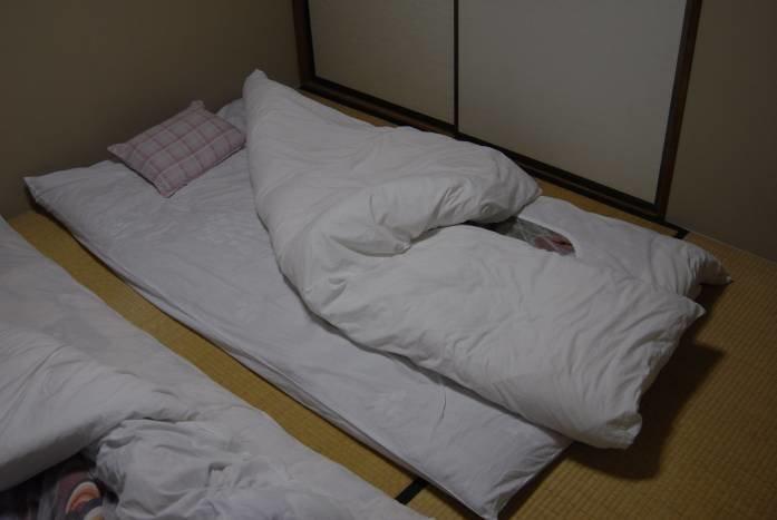 В доме японки полгода жил ещё кто-то. А она этого даже не замечала в мире, дом, история, люди, соседи, япония
