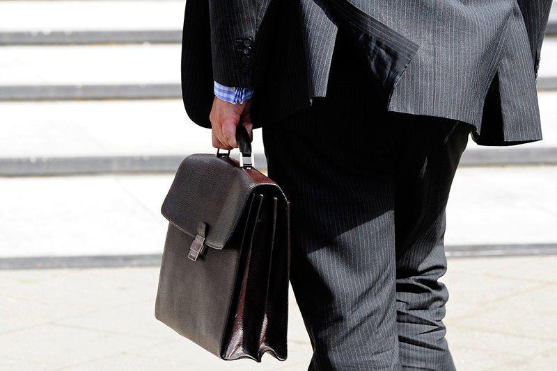 Законопроект о снижении депутатской зарплаты до средней по стране внесен в Госдуму дума, зарплата, факты