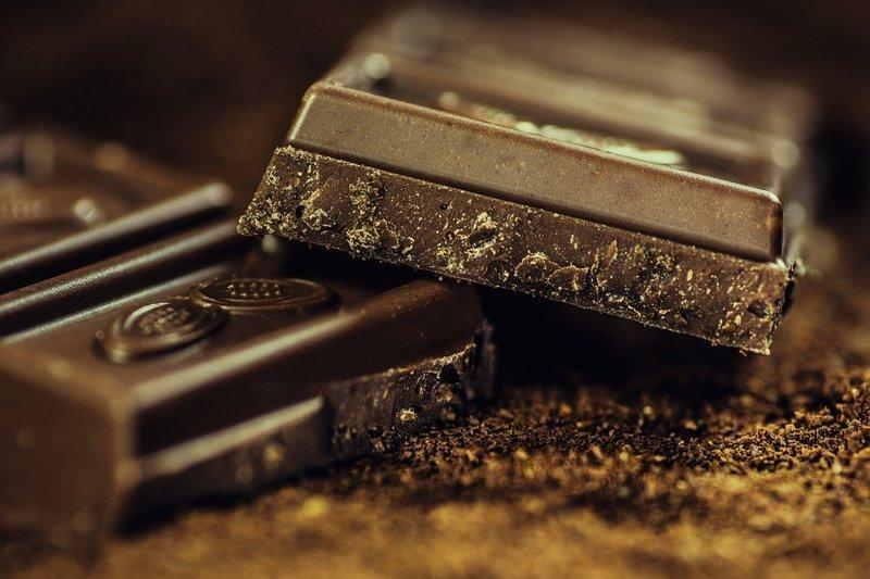 Тёмный шоколад жизнь, здоровые, метаболизм, обмен веществ, похудение, скидываем вес, спорт