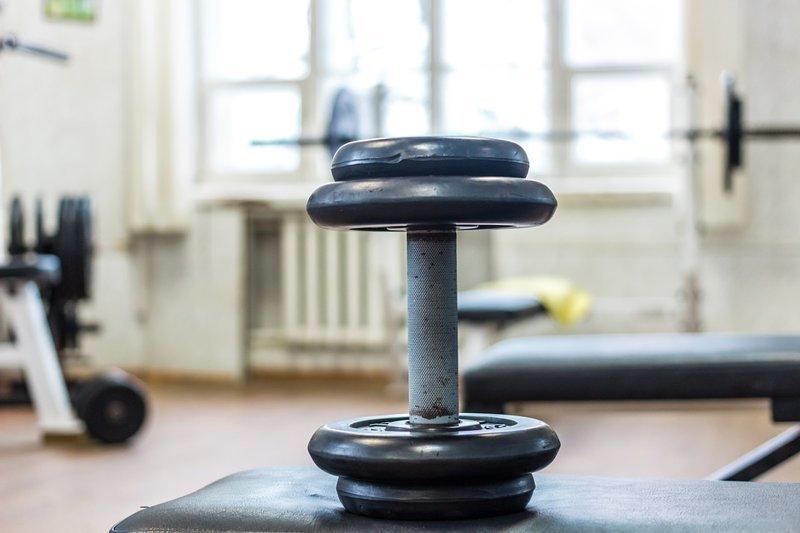 Спортзал жизнь, здоровые, метаболизм, обмен веществ, похудение, скидываем вес, спорт