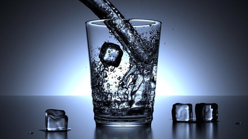 Холодная вода жизнь, здоровые, метаболизм, обмен веществ, похудение, скидываем вес, спорт