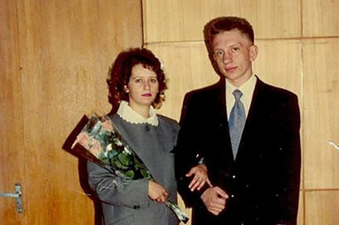 Почему Коля Герасимов недожил до«прекрасного далеко» Гостья из будущего, алексей фомкин, дети, кино, трагичная судьба