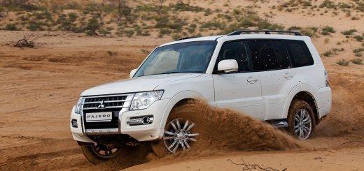 Mitsubishi Pajero ynews, авто, новости, преступение, рейтинг, угон