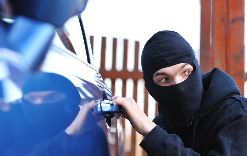 Названы автомобили, которые не стоит покупать ynews, авто, новости, преступение, рейтинг, угон