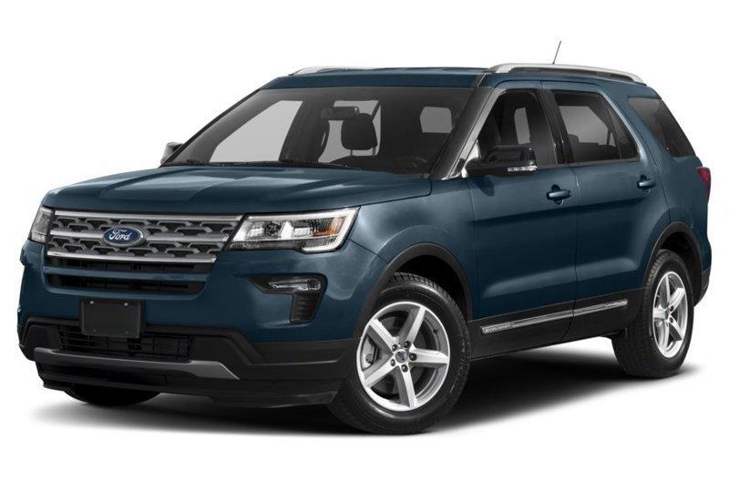 Ford Explorer ynews, авто, новости, преступение, рейтинг, угон
