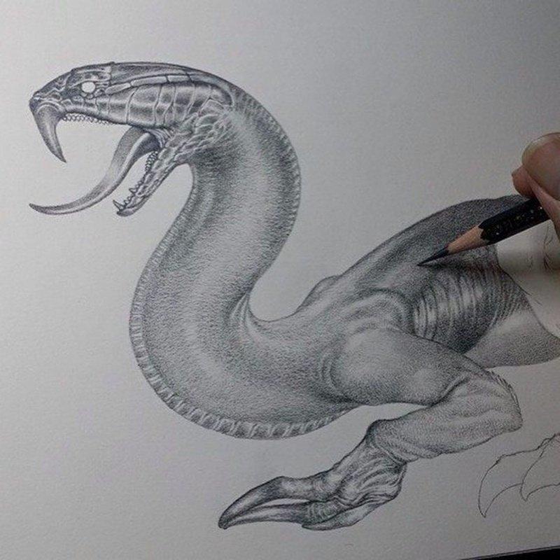 Шикарные фэнтези-персонажи, нарисованные простым карандашом искусство, карандаш, рисунки, рисунки карандашом, фэнтези