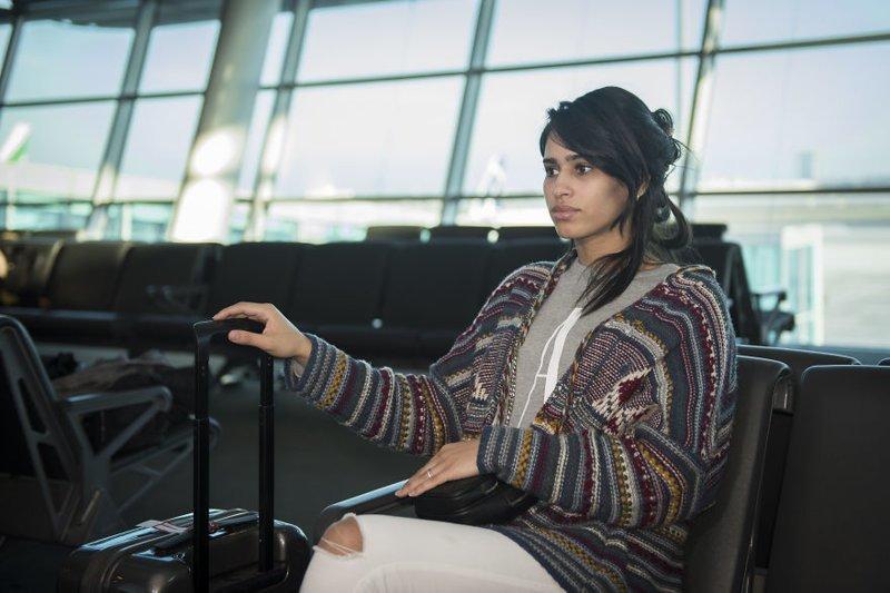 Коллекция лиц со всего мира аэропорт, вокруг света, дети разных народов, культурное разнообразие, перекресток миров, стамбул, фотограф, фотопроект