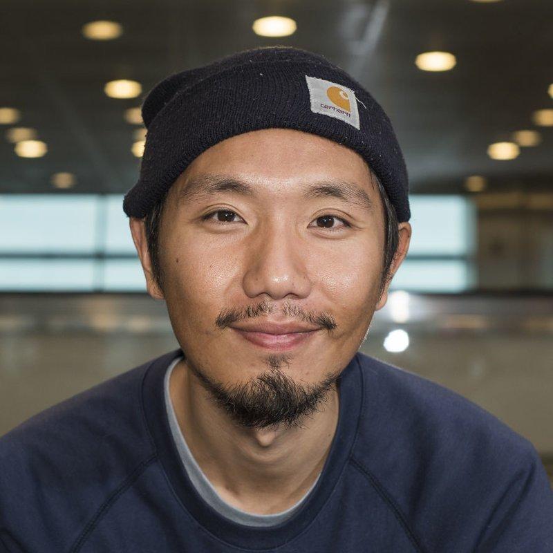 Южная Корея аэропорт, вокруг света, дети разных народов, культурное разнообразие, перекресток миров, стамбул, фотограф, фотопроект